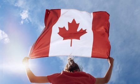 How To Immigrate As A Self-Employed Person To Canada - Check It Now!!!