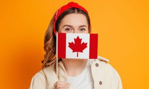 What Is The Cheapest Way To Immigrate To Canada