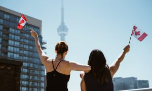 How To Start Lifestyle In Canada