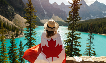 How Do I Arrange Proof Of Funds For Canada Immigration?