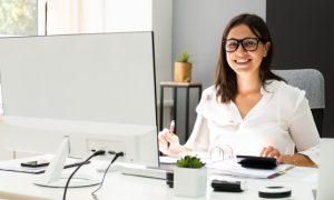 Recruitment For Clerk Job In Canada